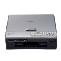 Brother DCP-310 C