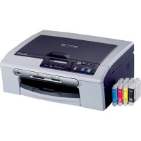 Brother DCP-530 CJ