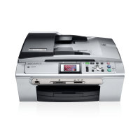 Brother DCP-540 CN