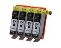 Druckerpatronen-Sets - HP