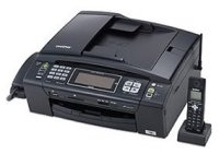 Brother MFC-930CDWN