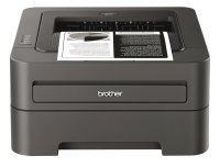 Brother HL-2250 DN