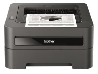 Brother HL-2270 DW