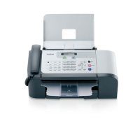 Brother Intellifax 1360