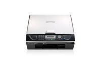 Brother MFC-215 C