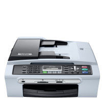 Brother MFC-260 C