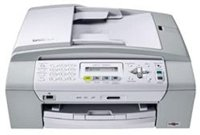 Brother MFC-297 C