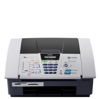 Brother MFC-3340 CN