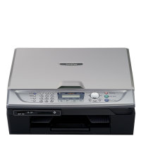 Brother MFC-410 CN