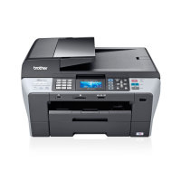 Brother MFC-6490 CW
