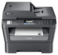 Brother MFC-7460 DN