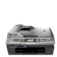 Brother MFC-820 CW