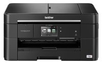 Brother MFC-J 5620 DW