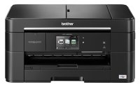 Brother MFC-J 5625 DW