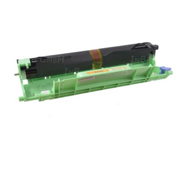 Trommel kompatibel zu Brother Drucker DR-1050
