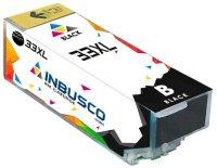 Epson Drucker kompatibel zu T3351 BK