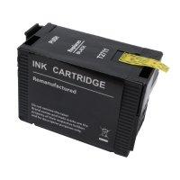 Patrone kompatibel zu Epson Drucker T2711XL für...