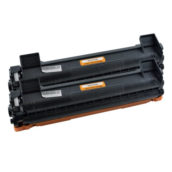 Toner trommel für brother modell dcp-1514, dcp-1518, dcp-1519, dcp-1601