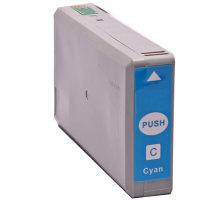 Alternativ Epson Drucker Tintenpatronen 79XL CY