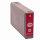 Alternativ Epson Drucker Tintenpatronen 79XL MG
